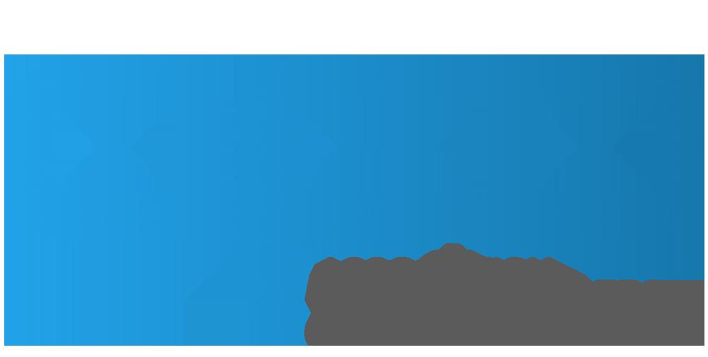 Ассоциация форекс-дилеров (АФД)