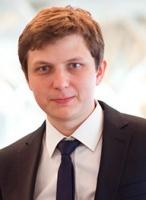 Машаров Евгений Иванович