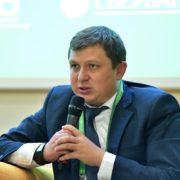 Конференция «Территория финансовой безопасности» (03.10.2018)