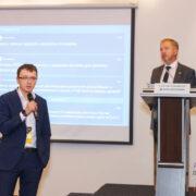 ACI Russia Congress 2020 – 16-й Съезд ACI Russia (17.08.2020)